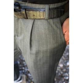 Pantalon Guylaine