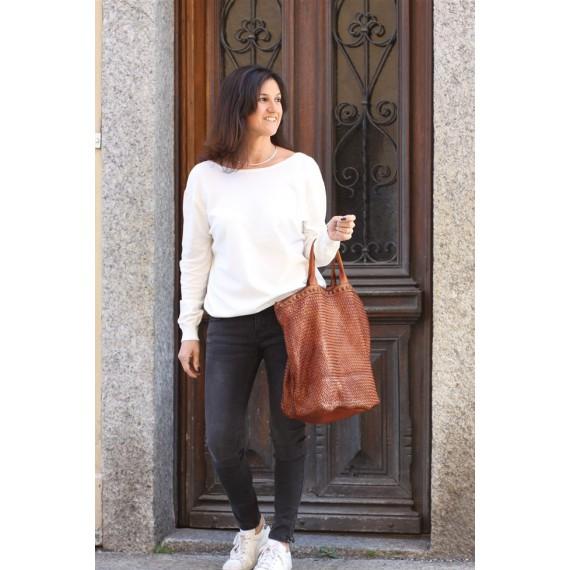 Pull Floriane - leli concept store