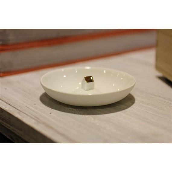 Coupelle porcelaine maison rader  - leli concept store
