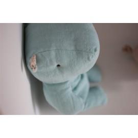 Hippo Aqua Maileg leli concept store