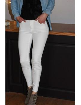 Jean Vicommit - VILA Clothes