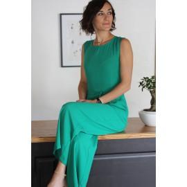 Combinaison Vimirenza - VILA CLOTHES