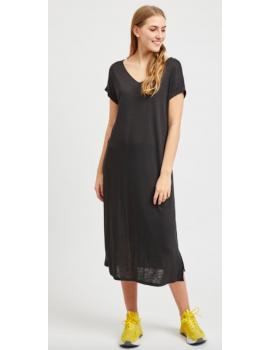 Robe NOEL - VILA CLOTHES