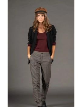 Pantalon Clory - Five