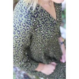 Robe Giulia - VILA Clothes