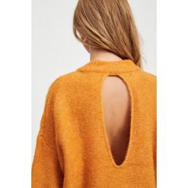Pull Seven - VILA Clothes - leli concept store