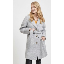 Manteau Alanis - VILA Clothes