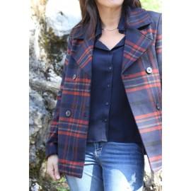 Manteau Kalis - VILA Clothes
