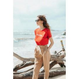 Pantalon Alaska - Grace et Mila - leli concept store