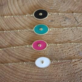 Bracelet Jacky - leli concept store