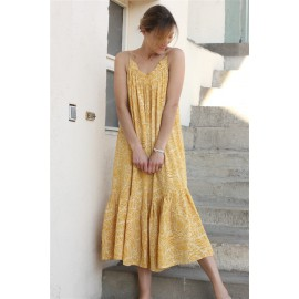 Robe Cardi - Suncoo - leli concept store