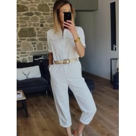 Combinaison Maxine - VILA clothes - leli concept store