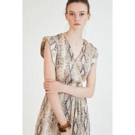 Robe Chiara - Suncoo - leli concept store