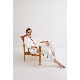 Pantalon Jason - Suncoo - leli concept store