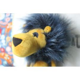 Peluche Lancelot le lion - Jellycat - leli concept store