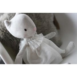 Doudou Jolie Souris - Jellycat - leli concept store