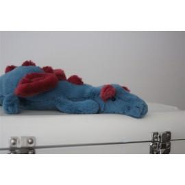 Peluche Dexter le dragon - Jellycat - leli concept store