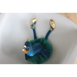 Peluche Cygne - Jellycat - leli concept store