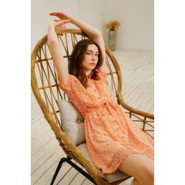Robe Aude - Grace & Mila leli concept store