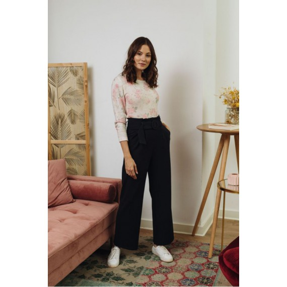 Pantalon Gustave - La Petite Etoile - lei concept store