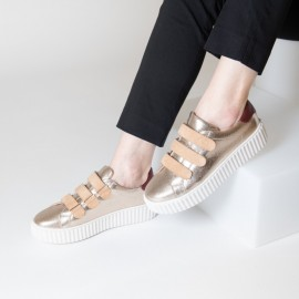 Baskets BK2181 - Vanessa Wü leli concept store