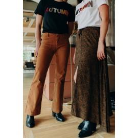 Pantalon Sonny Caramel - La Petite Etoile