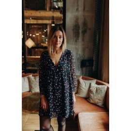 Robe Marlena - La Petite Etoile - leli concept store