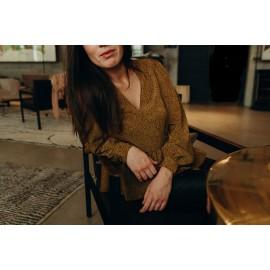 Blouse Kalione - Vila Clothes