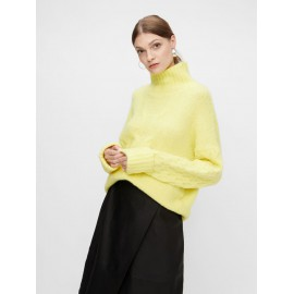 Pull Yolanda - Y.A.S. -leli concept store
