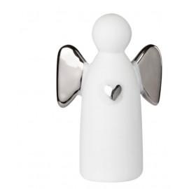 Companion Angel moyen modèle - Raeder