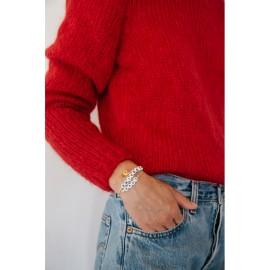 Bracelet Marraine - Bbuble - leli concept store