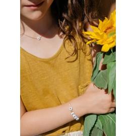 Bracelet Love U - Bbuble -leli concept store
