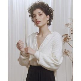 Gilet Camden - Grace et Mila - leli concept store