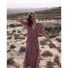 Robe Cerena - Grace et Mila- leli concept store