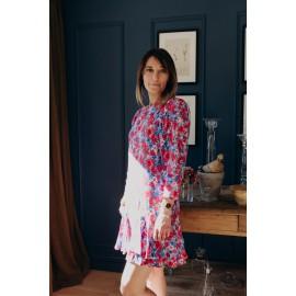 Robe Chiara - Grace et Mila - leli concept store