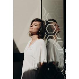 Robe Curtis - Suncoo - leli concept store