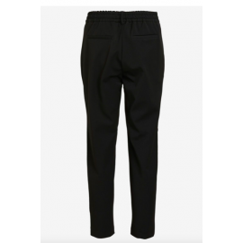 Pantalon Lisa noir - Object