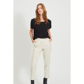 Pantalon Lisa beige - Object