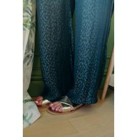 Pantalon Pacha - School Rag