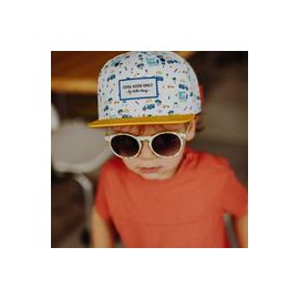 casquette venise beach - hello hossy - leli concept store