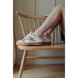 Baskets Seven 5169 - Semerdjian