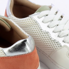 Baskets 2241 - Vanessa Wu - leli concept store