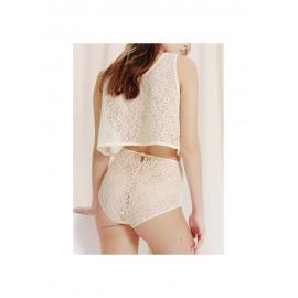 Culotte pyjama OIA - Icône - leli concept store