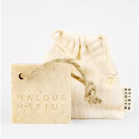 Savon naturel - Malou et Marius
