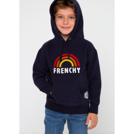 Sweat Mini Kenny Frenchy - French Disorder