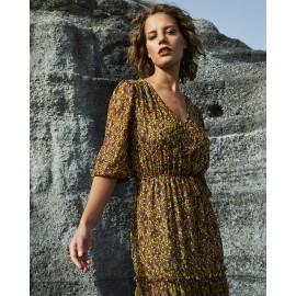 Robe Denise - Grace et Mila - leli concept store