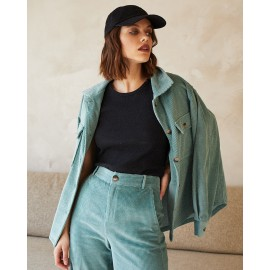 Pantalon Dante - Grace et Mila leli concept store