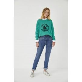 Jean Iza - Five Jeans