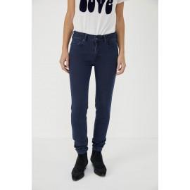 Jean Colette - Five Jeans