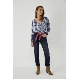 Jean Tara - Five jeans